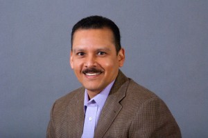 Gil Orozco, Jameco vice president of purchasing, product marketing and technical support