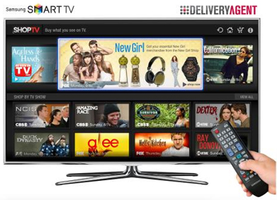 Consumers Need More Info about Smart TVs