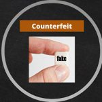counterfeit ICs