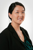 Anne Ting - Components Direct