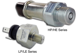 Honeywellpressuresensorlines