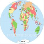 Countries-world-highres 300-300