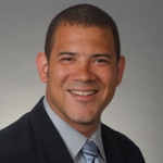 Kirk Wehby, chief operations officer, Smith & Associates