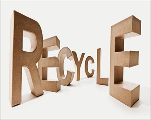 Recycle 300-240