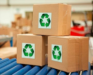 Recycle image 2-300-240