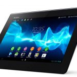 xperia-tablet-s-hero-black-1240x840-f445cbd142ea0f84e93458319c69b464