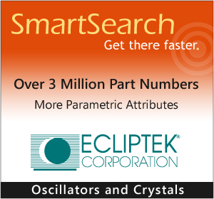 EcliptekSmartSearch