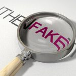 Anti-Counterfeiting-Fake