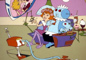 cartoon_The-Jetsons-431x300