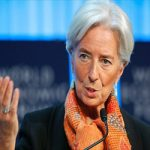 Lagarde-Christine 350 x 250