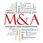 sva-mergers-acquisitions-300x300