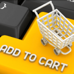 add_to_cart_key_fb