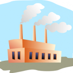 Factory_1b_svg.png.small