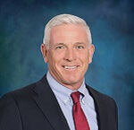 Phil Gallagher, Avnet