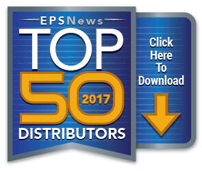 Top50Download-Boombox