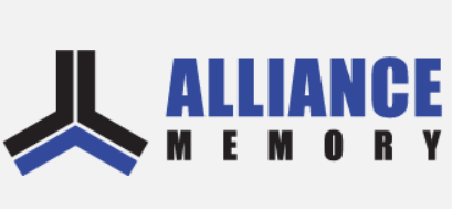 AllianceMemoryLogo