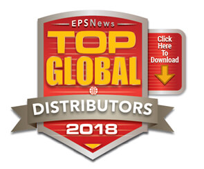 Top50Download-4box