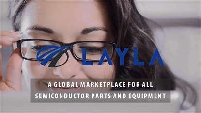 marketplace, global, semiconductor, equipment