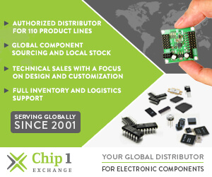 Chip1-Feb-Mar-Apr-2019