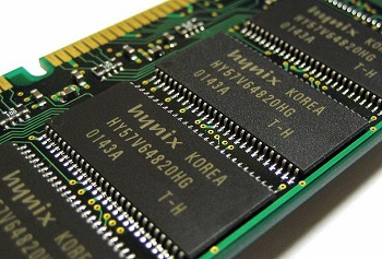 DRAM ASP to Recover from Decline in 1Q21 thumbnail