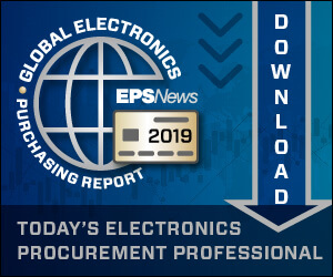 Global Purchasing Report 2019 – boombox