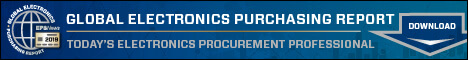 Global Purchasing Report 2019 – Header