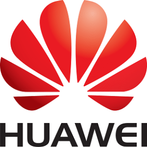 Will a Third Huawei Extension Matter to U.S. Tech?