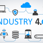 Industry 4.0, manufacturing, Flex, Tech
