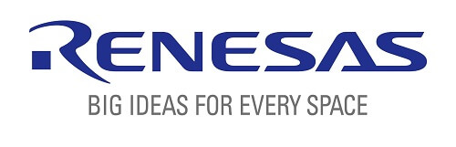 Renesas, distribution channel, Asia-Pacific