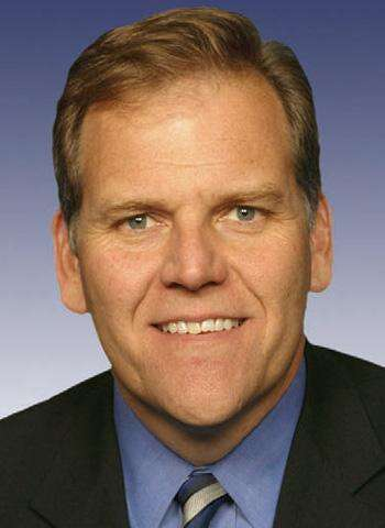 'Beijing is waging a massive trade war on us all,' Rep. Mike Rogers (R-MI) said at a 2011 hearing, 'and we should band together to pressure them to stop.'