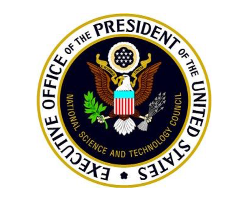 President Obama's National Science and Technology Council has created a white paper analyzing AI titled 'Preparing for the Future of Artificial Intelligence'.  (Source: U.S. Government)