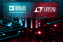 Analog Devices to Buy Linear Tech for $14.8B