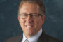 Fay Departs Avnet; Mgmt. Realigned