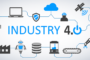 Flex sets Industry 4.0 Tech Priorities